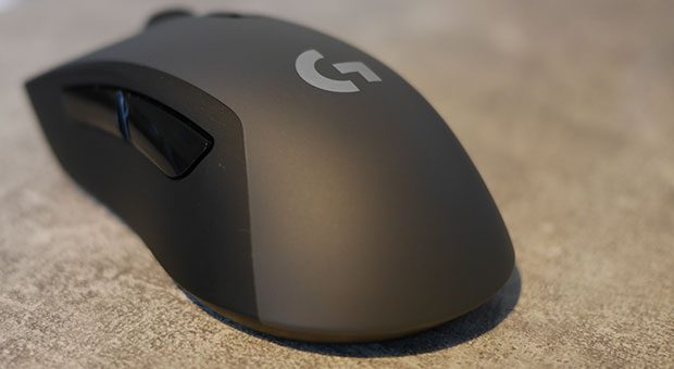 logitech-g603-review-2