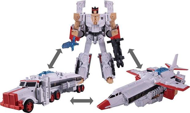 optimus-ryu