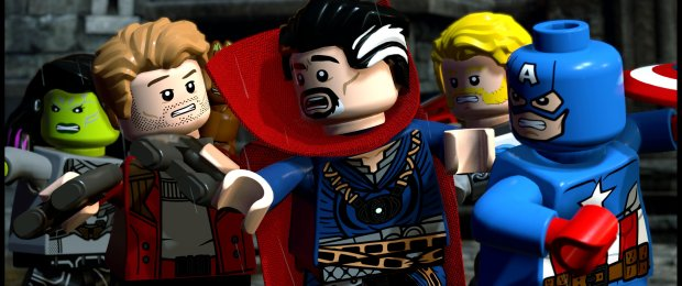 Lego marvel super heroes 2 good or bad rock paper shotgun i am in two minds about lego marvel super heroes 2 it is a phenomenally dense and ridiculous playground of travellers tales at their finest voltagebd Choice Image