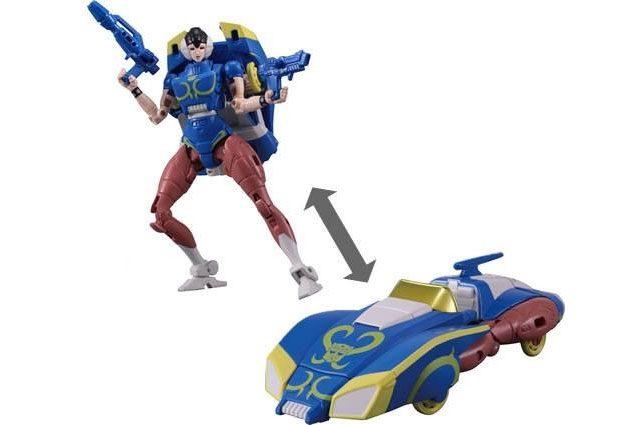 transformers-chun-li