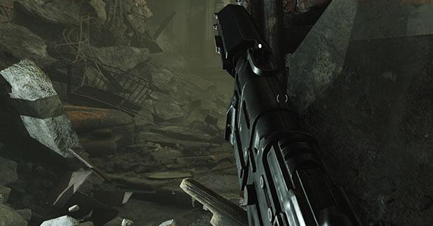 wolfenstein-stealth-2