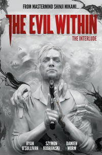 Evil Within Interlude