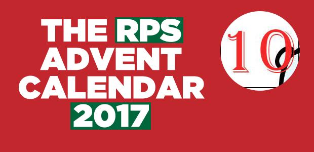 RPS-calendar-10th
