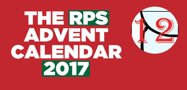 RPS-calendar-12th