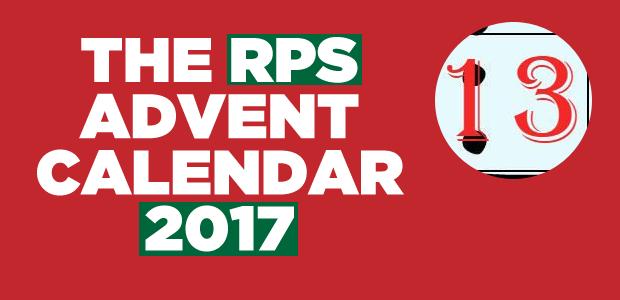 RPS-calendar-13th