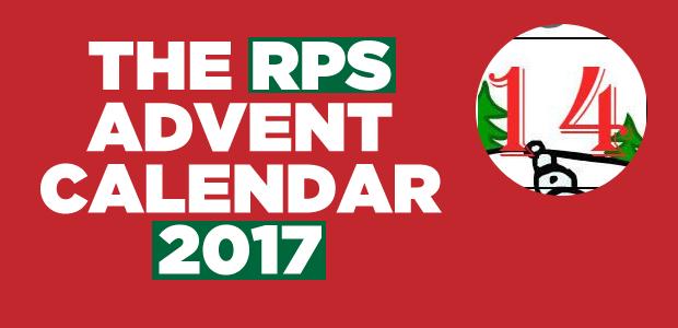 RPS-calendar-14th