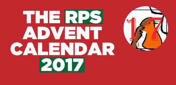 RPS-calendar-17th