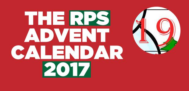 RPS-calendar-19th