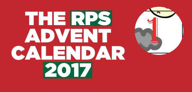 RPS-calendar-1st