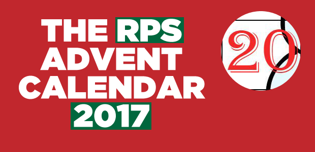 RPS-calendar-20th