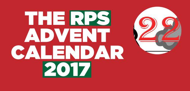 RPS-calendar-22th