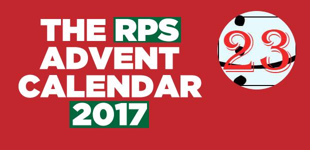 RPS-calendar-23th