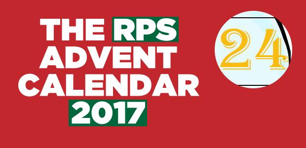 RPS-calendar-24th
