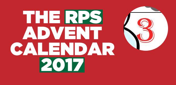 RPS-calendar-3rd