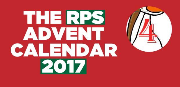 RPS-calendar-4th