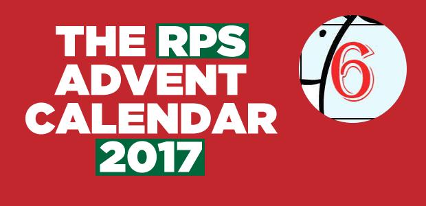 RPS-calendar-6th