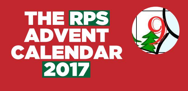 RPS-calendar-9th