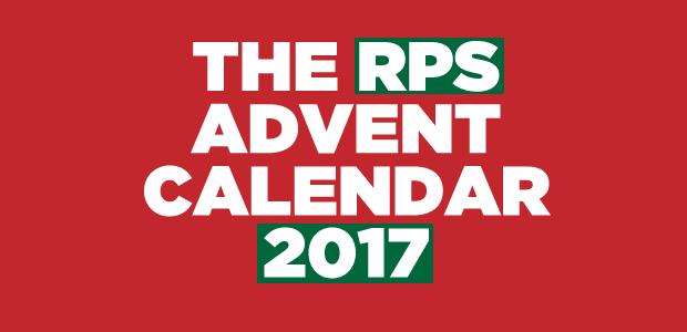 RPS-calendar-header