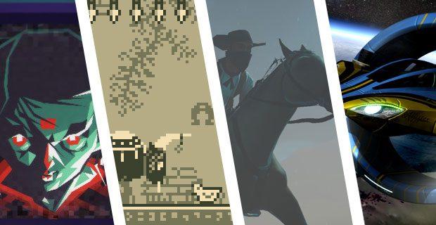 best-new-steam-games-december