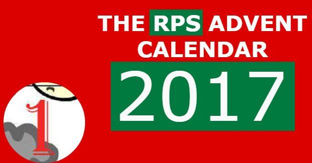 calendar1header
