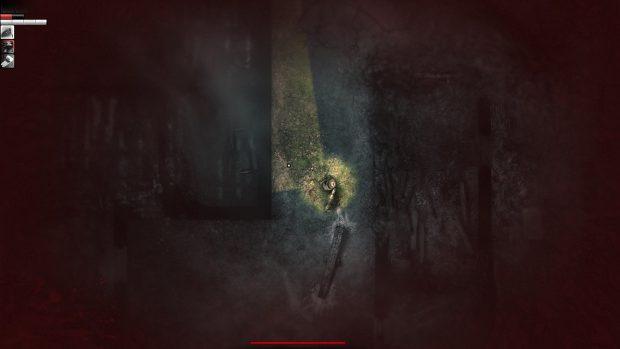 darkwood_mech_6