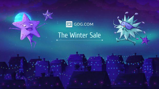 gog winter