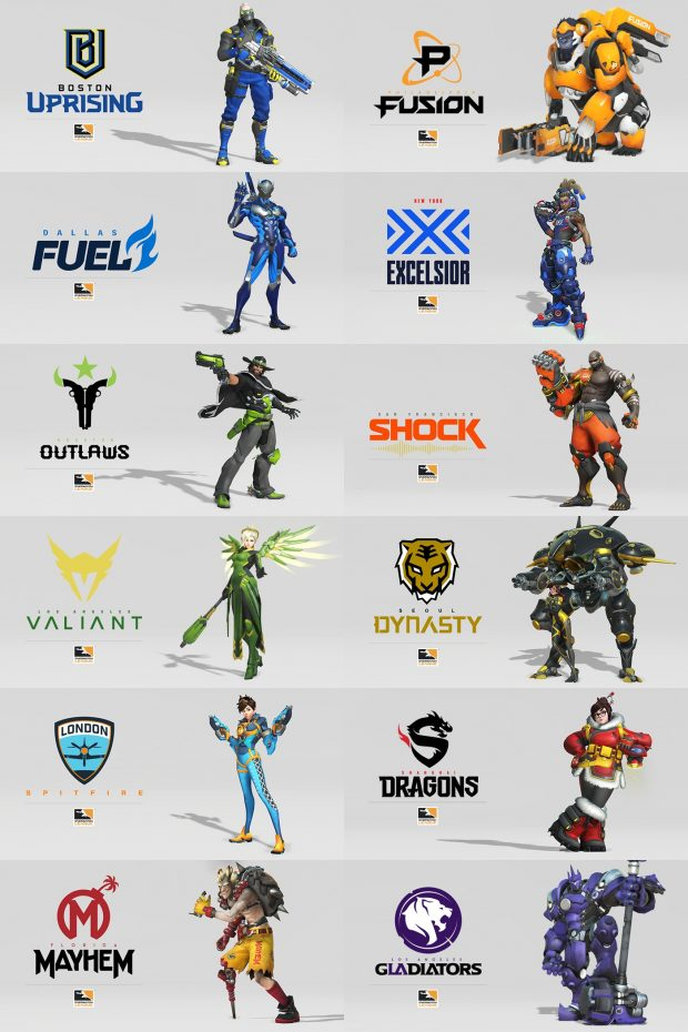 overwatchleagueskins