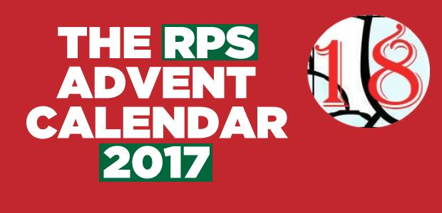 rps-calendar-18