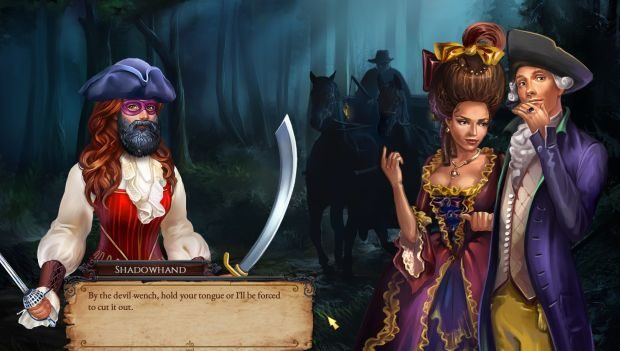 shadowhand-review-2