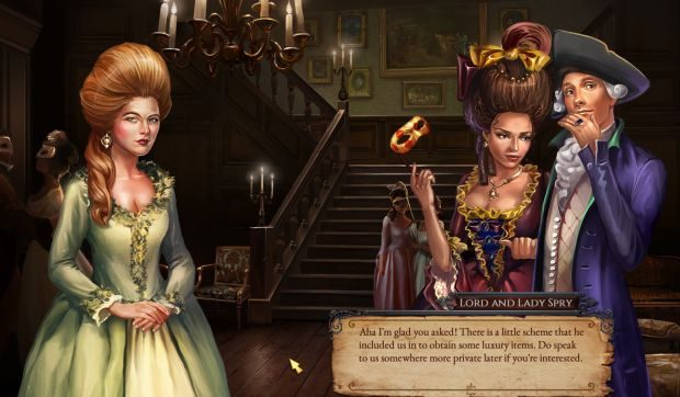 shadowhand-review-2b