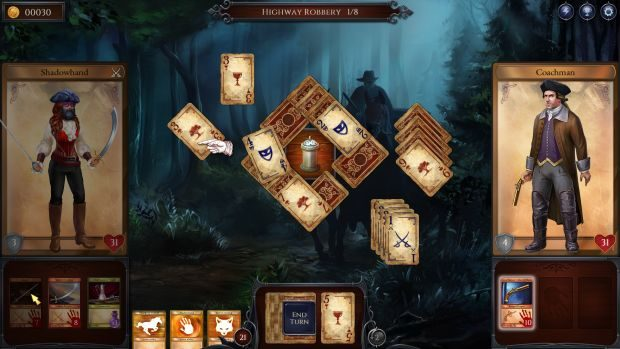 shadowhand-review-3