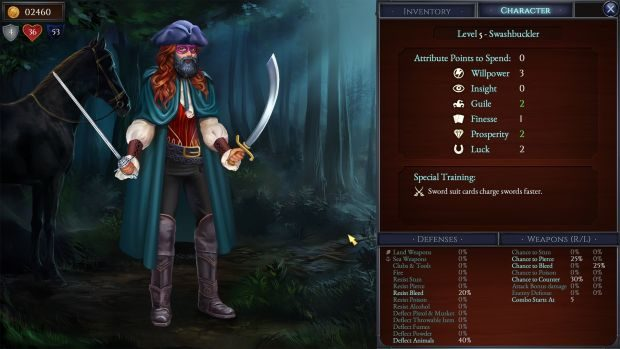 shadowhand-review-4