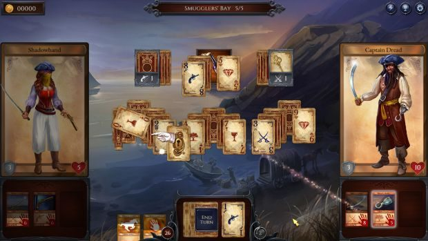 shadowhand-review-5