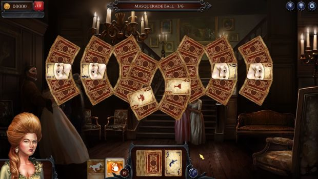 shadowhand-review-7