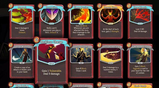 spirecards