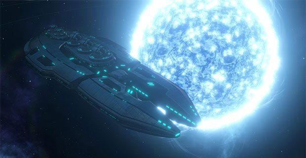 stellaris-humanoids