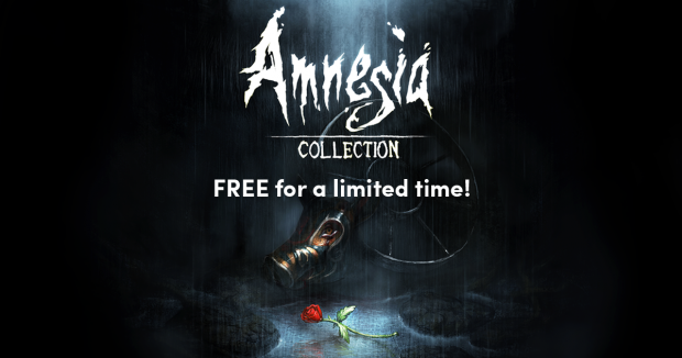 amnesiacollection-freegame-social-facebook-1200x630