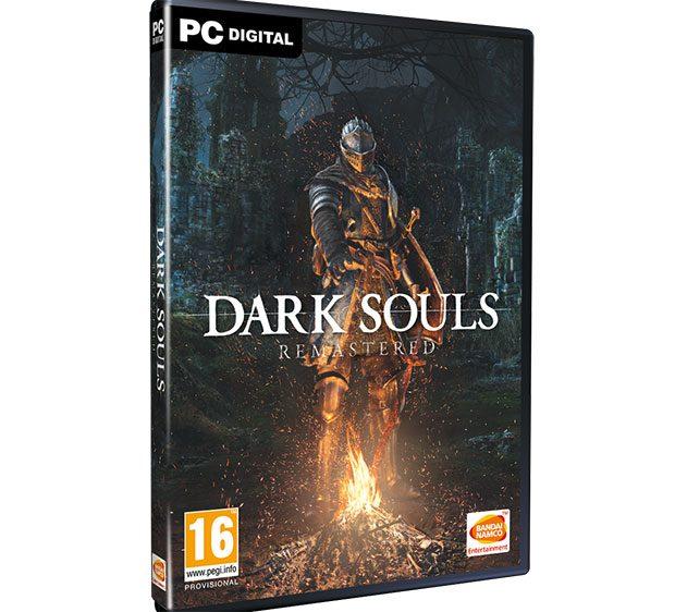 dark-souls-remastered-pc