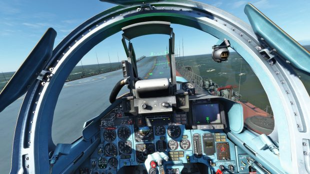 The flare path jets jungle and jack yards rock paper shotgun as with our aircraft having a high quality standard for dcs world is very important to us gumiabroncs Image collections