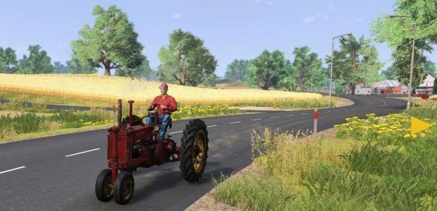 farmers-dynasty-1