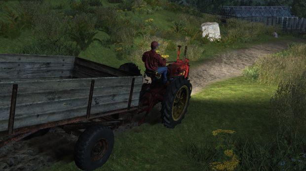 farmers-dynasty-12