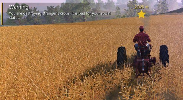 farmers-dynasty-2