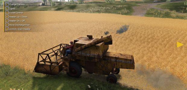 farmers-dynasty-3