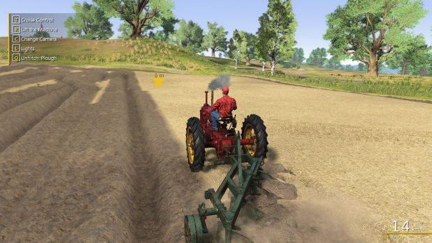 farmers-dynasty-7