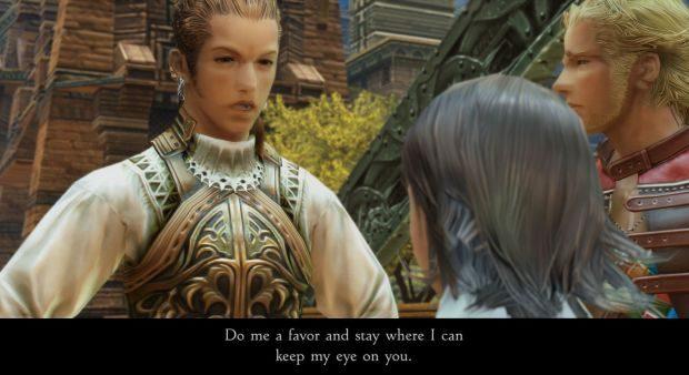 final-fantasy-xii-3