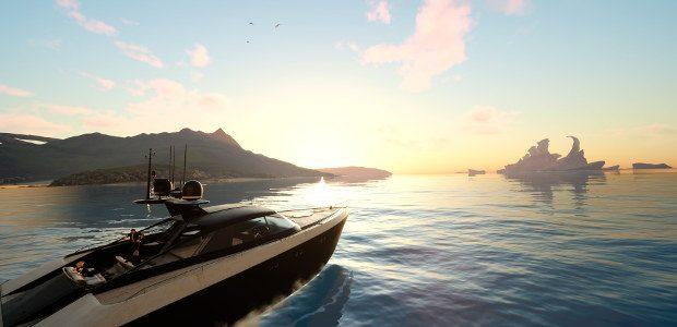 final-fantasy-xv-boat