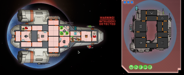 ftl vs engi