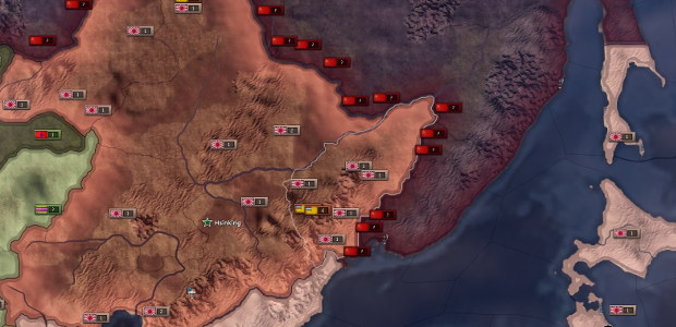 Steam Community :: Hearts of Iron IV