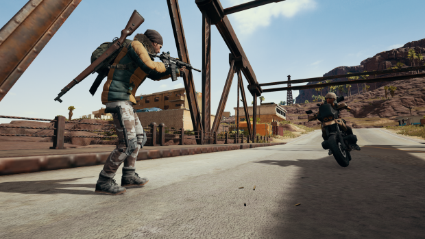 playerunknowns-battlegrounds-review-11