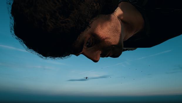 playerunknowns-battlegrounds-review-20